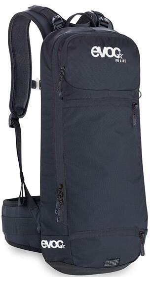 Evoc FR Lite Backpack Black